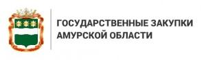 gos_zakupki