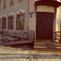 dostupnaya_sreda_aokvd_01