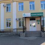 dostupnaya_sreda_aood_02
