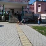 dostupnaya_sreda_dgkb_pg1_02
