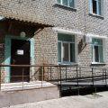 dostupnaya_sreda_dgkb_pg3_01