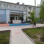 dostupnaya_sreda_dgkb_pg4_01