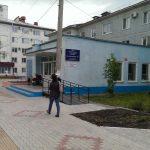 dostupnaya_sreda_dgkb_pg4_02