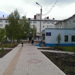 dostupnaya_sreda_dgkb_pg4_03