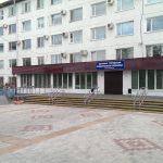 dostupnaya_sreda_dgkb_stat_01