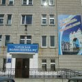 dostupnaya_sreda_gp2_01