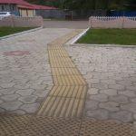 dostupnaya_sreda_ivanbol_13