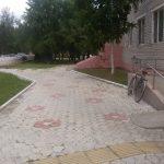 dostupnaya_sreda_ivanbol_14