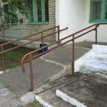 dostupnaya_sreda_ivanbol_27
