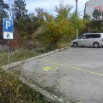 dostupnaya_sreda_romnbol_02