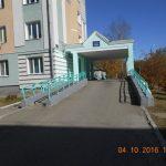 dostupnaya_sreda_svobbol_08