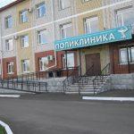 dostupnaya_sreda_zavbol_03