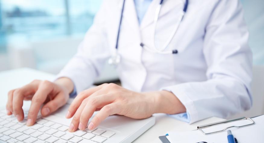 В Сковородинской больнице медикам окажут соцподдержку