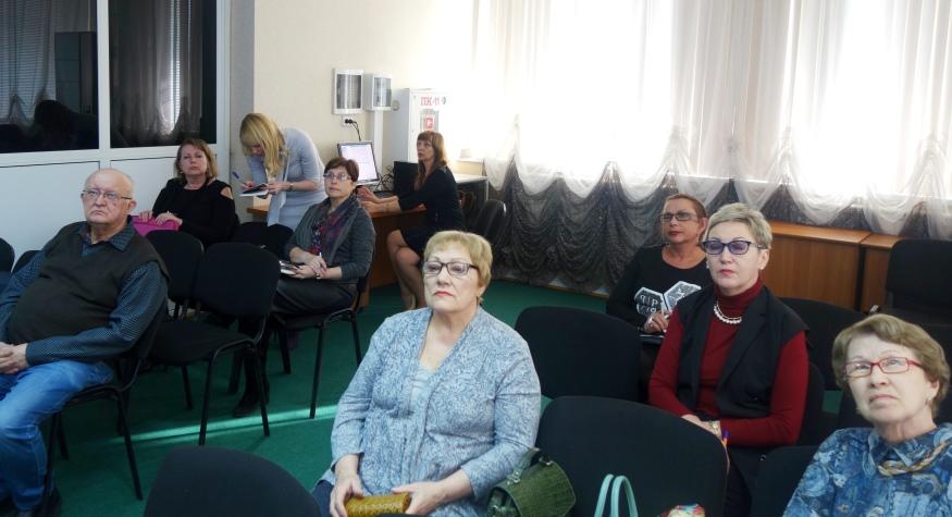 Общественный совет обсудил доступность ВМП жителям Приамурья