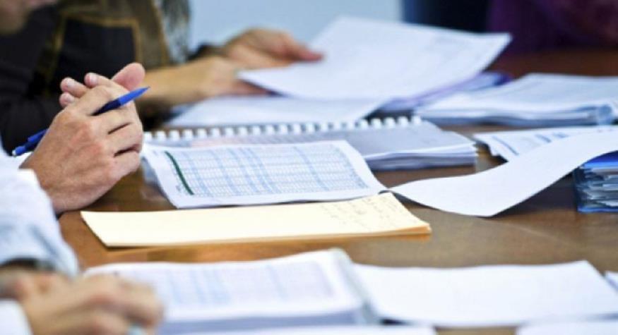 22 марта  пройдет первое заседание рабочей группы Общественного совета общественных организаций по защите прав пациентов и независимой оценке качества оказания услуг медицинскими организациями Амурской области