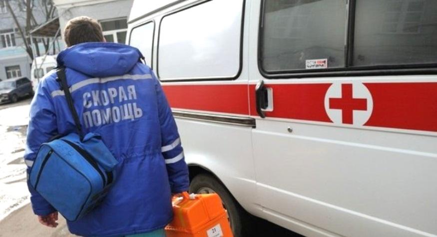 Работа медицинских организаций Приамурья в дни новогодних каникул