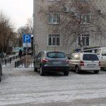 dostupnaya_sreda_gp1_05