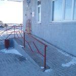 dostupnaya_sreda_magdbol_06
