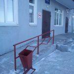 dostupnaya_sreda_magdbol_09