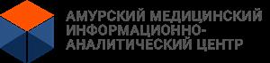 amiac_logo2