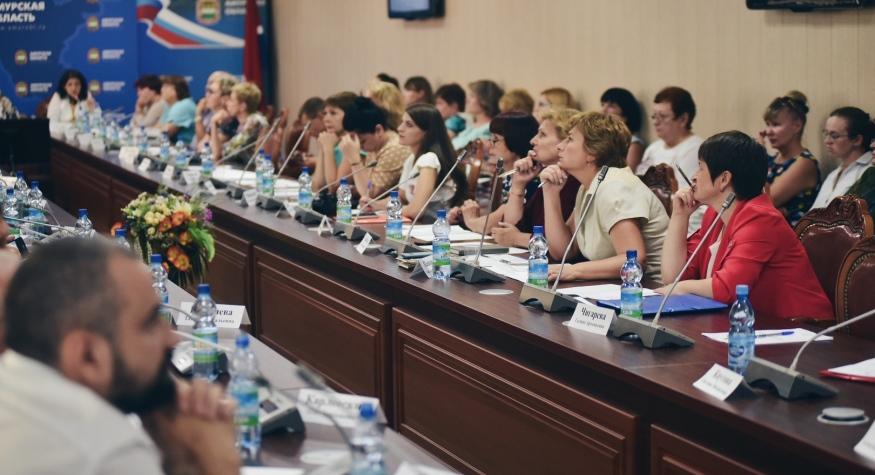 """Андрей Субботин: """"Чем больше людей выразят свое мнение о работе наших поликлиник и стационаров, тем объективнее будет оценка"""""""