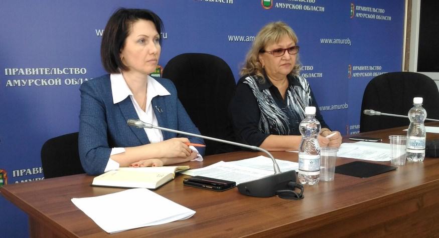 Общественный совет по защите прав пациентов одобрил заявки минздрава