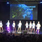2018.10.19_news_05