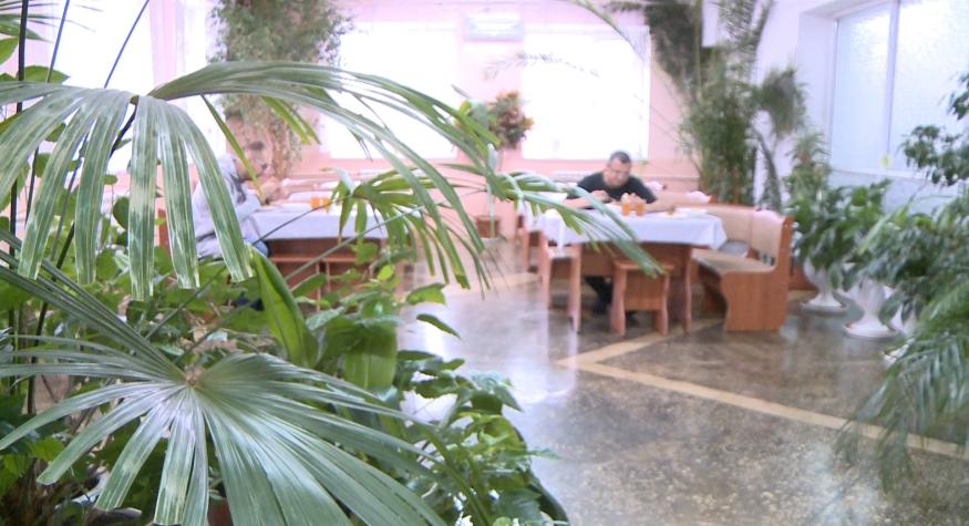 Больница восстановительного лечения: новый импульс развития службы медицинской реабилитации