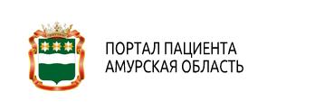 pat_pr