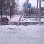 dostupnaya_sreda_ivanbol_01