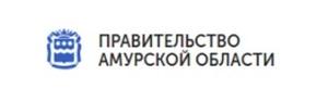 Официальный портал Правительства Амурской области
