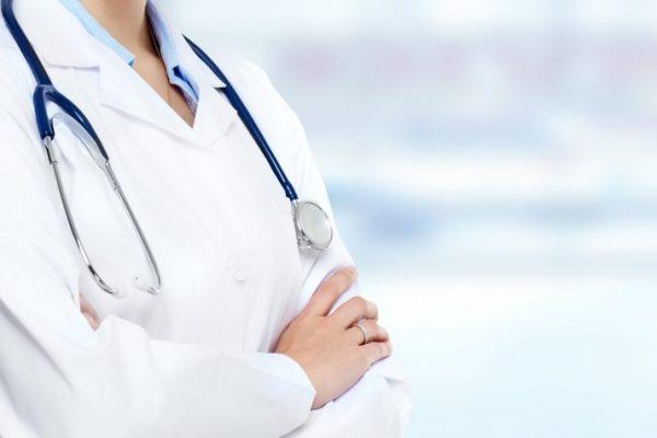В стационарах медицинских организаций Приамурья проводятся плановые противоэпидемические мероприятия