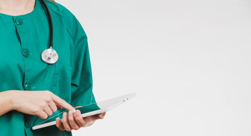 Амурская Ассоциация средних медработников выиграла президентский грант на проект по формированию ценностного отношения к здоровью