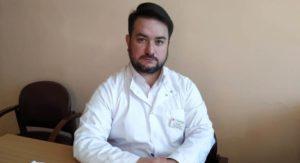 Амурские медики вошли в региональную команду образовательной программы «Норма жизни»