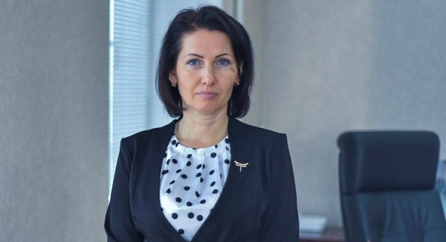 Евгения Жарновникова: «Президент поставил важные задачи перед здравоохранением»