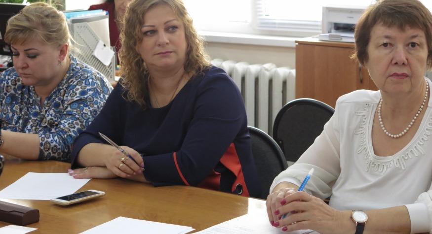 Амурские медики-активисты выиграли муниципальный грант на укрепление традиций милосердия