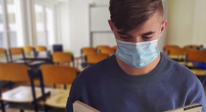 Школьные медики приступили к работе в новом учебном году