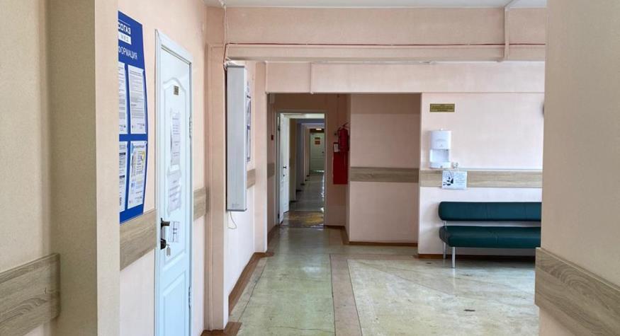 Пациентов с пневмониями нековидной этиологии будут лечить в ДНЦ физиологии и патологии дыхания