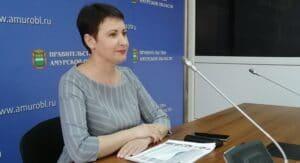 Министр здравоохранения Светлана Леонтьева на пресс-конференции онлайн ответила на вопросы о вакцинации