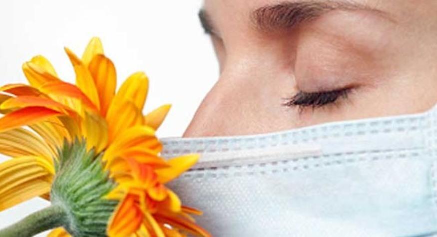 16 октября День аллерголога